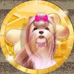 Cataleya avatar