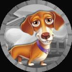 AnKo avatar
