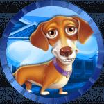 G-saVera avatar