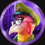 SAVINOFF avatar