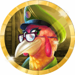 andybors avatar