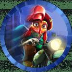 Viktor88 avatar
