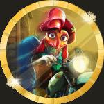 slippin avatar