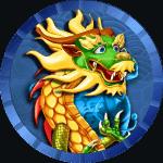 Hajlajf96 avatar