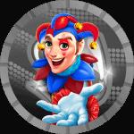 Intruz666 avatar