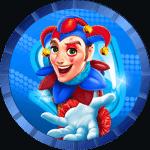 vasuri56 avatar