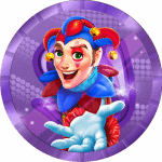Reskhi77 avatar