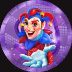 Lomnicki avatar
