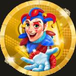 JPRvt50 avatar