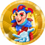 bigben79 avatar