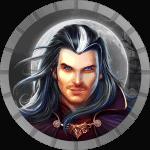 Kacper1981 avatar