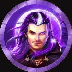 S4rgon avatar