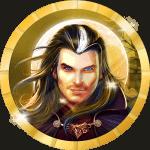 Tomukas avatar