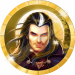 sale avatar