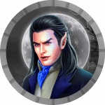 Vitotot avatar
