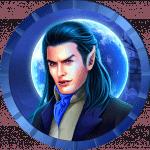 Jeziorekcs avatar