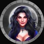 Smulan avatar