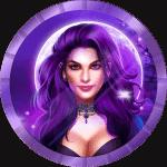 Pinjannika avatar