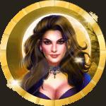 Juzia181 avatar