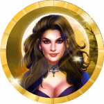 andruha_73rus avatar