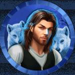 Sylwek82 avatar