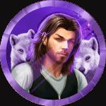 Freshuuu avatar
