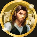 jacek1102 avatar
