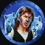 Kinga88 avatar