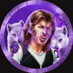 M Riko P avatar
