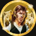 hurjameininki avatar