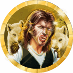 wizoo92 avatar