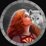Kamisia62 avatar