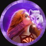 jan1312 avatar