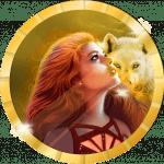 Vynlos avatar