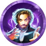 golmander9 avatar