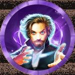 CheAter234 avatar