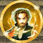 Konyol19 avatar