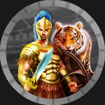 Pawel1255 avatar