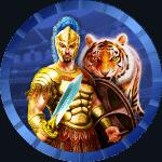 Sowa64 avatar