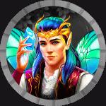 inspiratus avatar