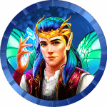 Ussless avatar