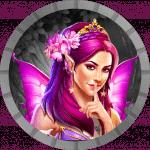 misia86k avatar
