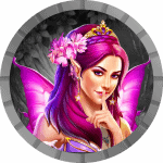 Diaba80 avatar