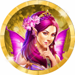Ainun0192 avatar