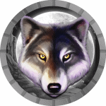 Vino avatar