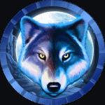 Toni90 avatar