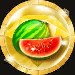 skifa88 avatar