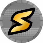 sta28 avatar