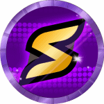 Nappii.TTV avatar