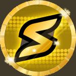 Slime_TV avatar